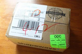 DSC00634s.JPG