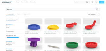 FireShot Capture 14 - wahoo - Shapeways 3D Printing Search Resul_ - https___www.shapeways.com_search.png